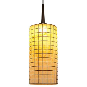 Sierra I Low-Voltage Pendant