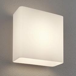 Glaz LED Wall Sconce