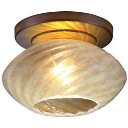Pandora LED Ceiling Mount