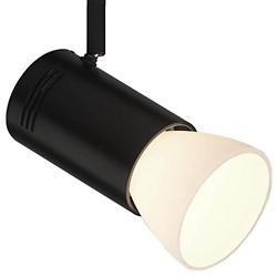 E10 LED Canopy Spot