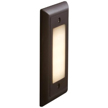 Ledra Opal Step Light