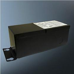 150W 120V Magnetic Remote Transformer