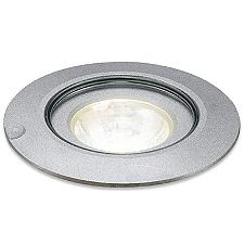 Ledra 12C Outdoor Recessed Light Kit