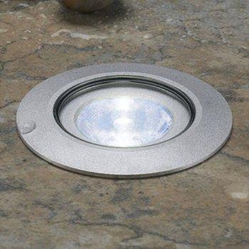 Ledra 12C Recessed Light Kit