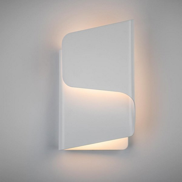 Taos Led Wall Sconce By Boyd Lighting