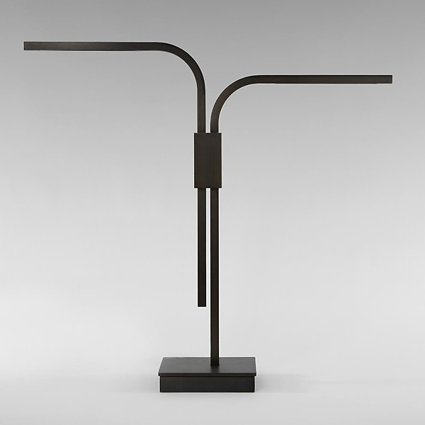 Branch LED Table Lamp