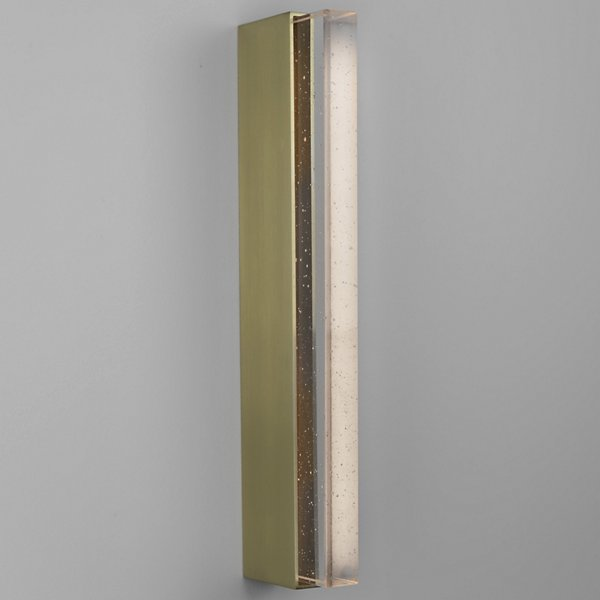 Isa LED Wall Sconce