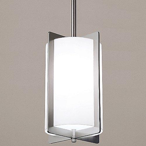 Crisscross Lanternand Pee Pendant By Boyd Lighting At