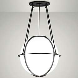 Boyd Lighting Luxury Pendants Wall Lights Lamps At