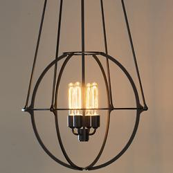 Cosmo Pendant