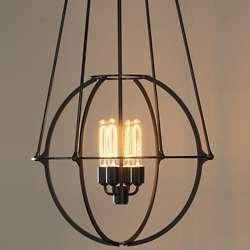 Boyd Lighting Luxury Pendants Wall