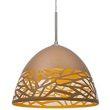 Kiev Pendant Light