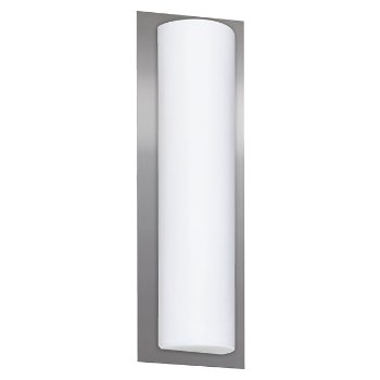 Barclay Outdoor Wall Sconce
