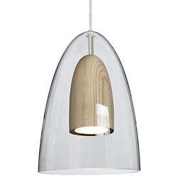 Dano LED Mini Pendant