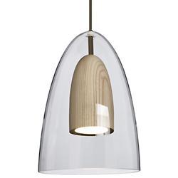 Dano LED Mini Pendant