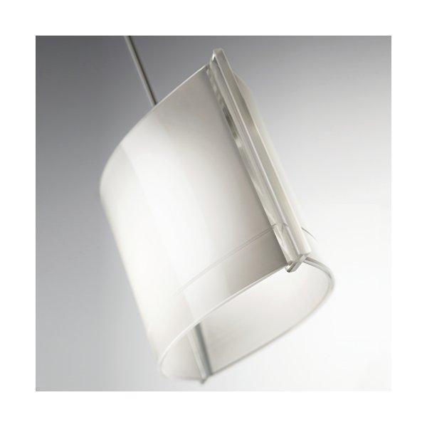 Jodi Mini Pendant