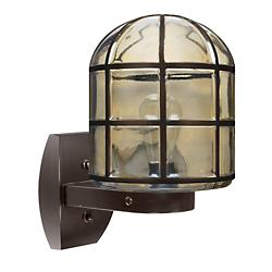 Costaluz 3417 Series Outdoor Wall Sconce