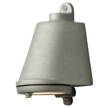 Mast 12 Volt Outdoor Wall Light