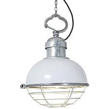 Oceanic Small Pendant Light