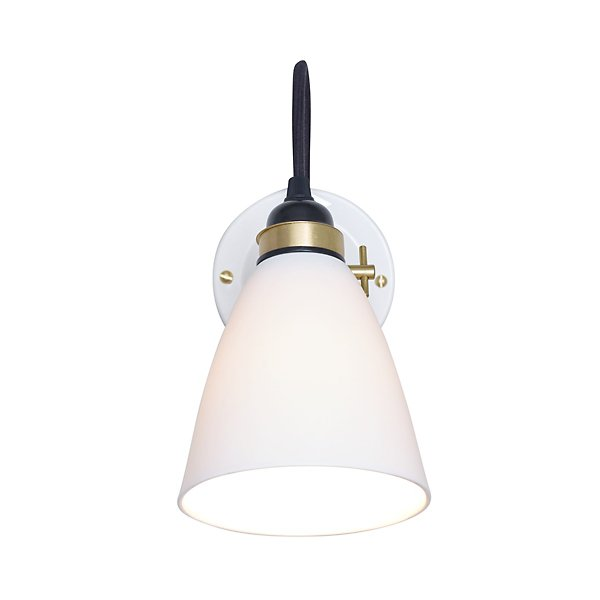 Hector Wall Sconce