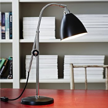 Task Table Lamp