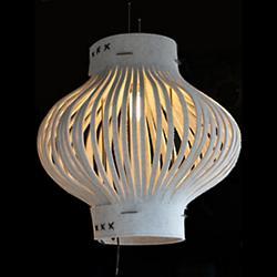 BuzziLight Mono Pendant