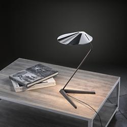 Non La LED Table Lamp
