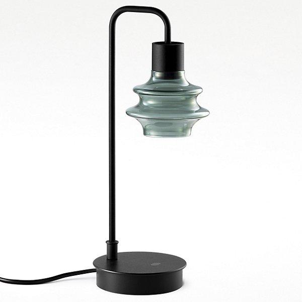 Drop Mini Table Lamp