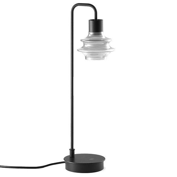 Drop Large Table Lamp
