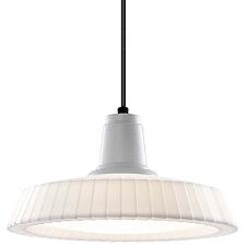 Marietta Outdoor Pendant Light Light