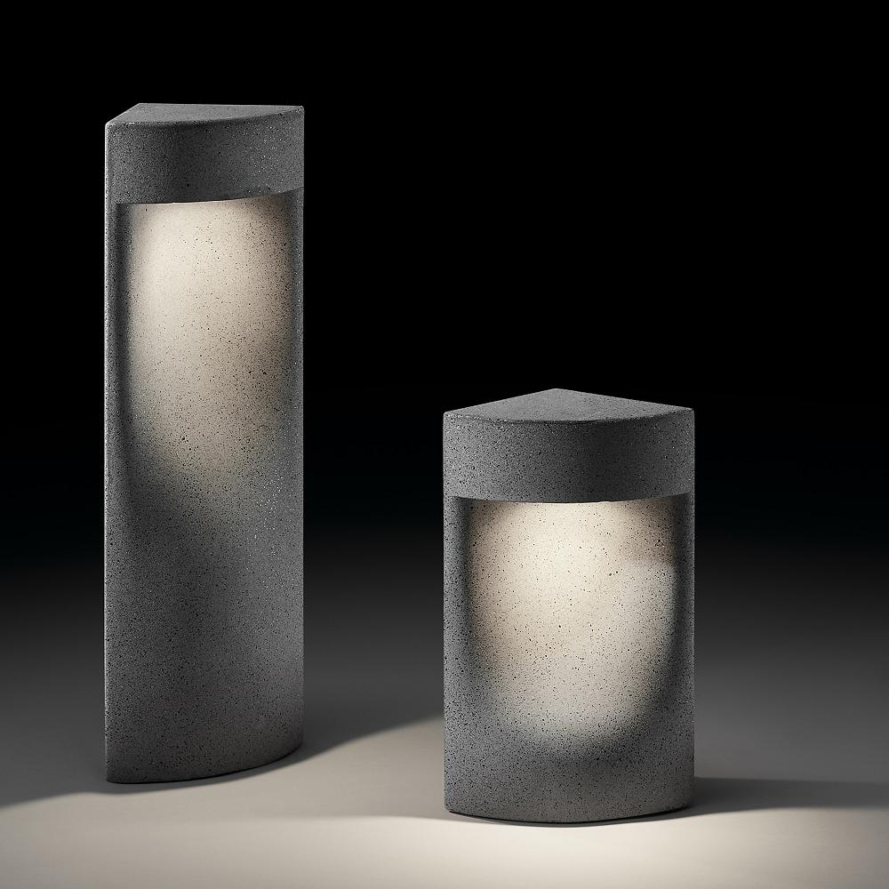 Commercial Pathway Lighting