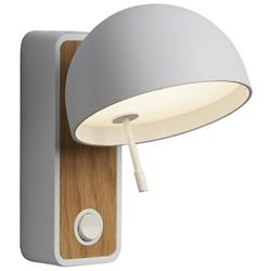 Beddy A/01 Wall Sconce
