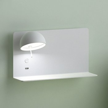 Beddy A/03 Wall Sconce
