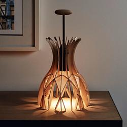 Domita Table lamp