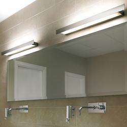 Plana Bath Bar