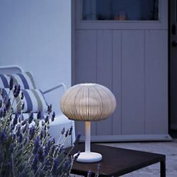 Garota LED Outdoor Table Lamp