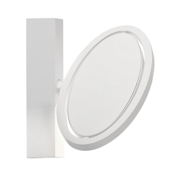 Ely LED Wall Sconce