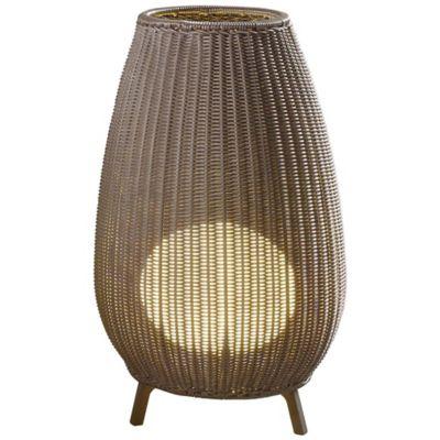 Amphora Outdoor Floor Lamp By Bover At Lumens.com