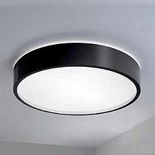 Elea Flushmount Light