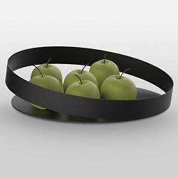 Orbis Fruit Tray