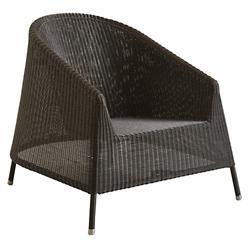 Kingston Lounge Chair