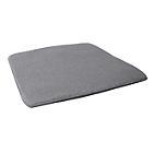 Amaze Lounge Seat Cushion