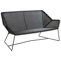 Astonishing Modern Lounge Chairs Lounge Swivel Chairs At Lumens Com Pabps2019 Chair Design Images Pabps2019Com