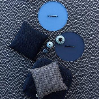 Shown in Midnight Blue
