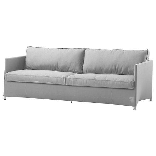 Diamond Sofa