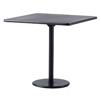 Go Square Cafe Table