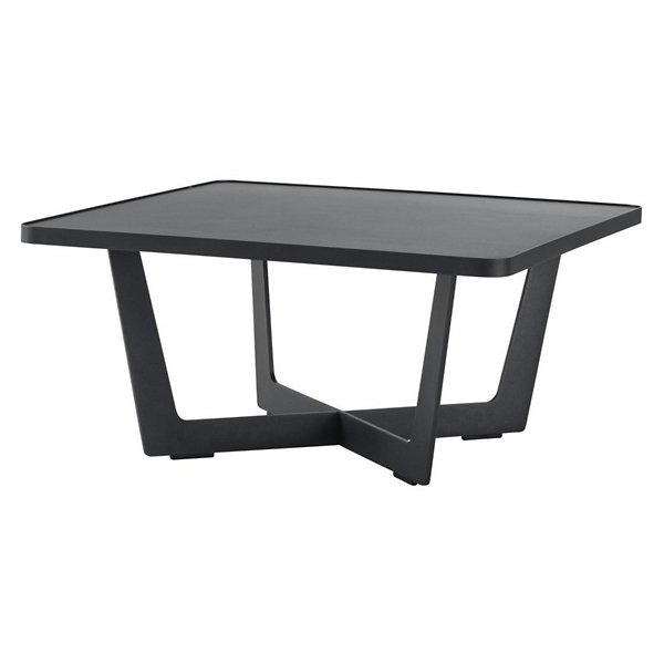 Time-Out Coffee Table