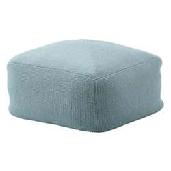 Cushions For Outdoor Furniture Cushions Accessories At