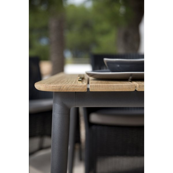 Core Dining Table