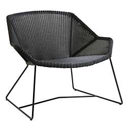 Modern Lounge Chairs for the Living Room at Lumens.com
